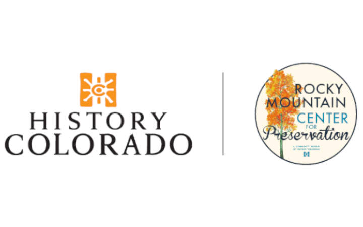 Linked image for Rocky Mountain Center for Preservation Field School at Twin Lakes, CO, July 25-August 7, 2021