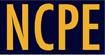National Park Service/NCPE Internship