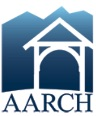 Adirondack Architectural Heritage (AARCH)