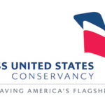 SS United States Conservancy