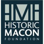 Historic Macon Foundation, Inc