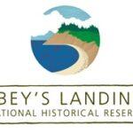 TRUST BOARD OF EBEY LANDING NHR